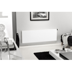 Belrad Planplatte 400x1200 - ST-VL4001200 - 2