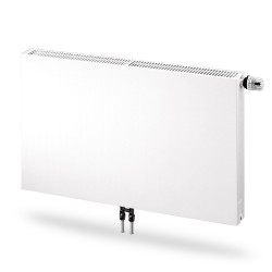 Belrad Planplatte 400x1600 - ST-VL4001600 - 3