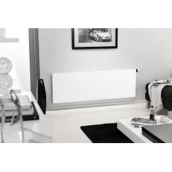 Borrel Planplatte 600 x 2000 (HXB) - ST-VL6002000 - 2