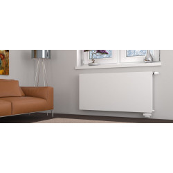 Belrad Planplatte 900 x 900 (HXB) - ST-VL900900 - 4