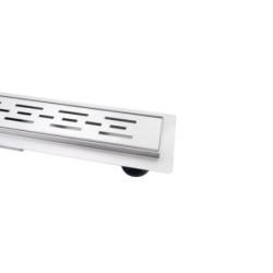 Aloni shower trough standard 50cm - 050CM - 2