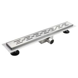 Aloni shower trough standard 90cm - 090CM - 0
