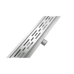 Aloni Duschrinne Standard 100cm - 100CM - 4