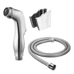 Creavit Hygienebrause Bidet Handbrause für WC-H300 aus Kunststoff - H300 - 0