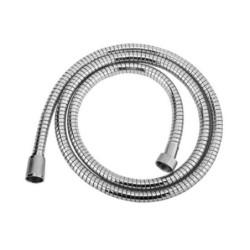 Aloni shower hose Shower hose 150 cm chrome - TM54100 - 0