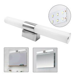 Aloni Mirror LED Lighting 12W 85-265V 4200K LED - PML-11 - 3