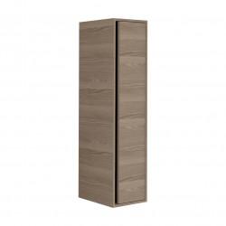 Sharp tall cabinet (HXBXT) 135 x 35 x 35 cm - BD135.SHP.07 - 0