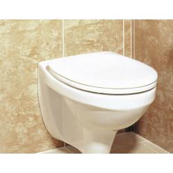Uni Rosenstern Hänge WC - TP216.001 - 4