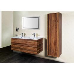 Sally Bathroom Base cabinet 120 cm Garda oak - SLY120.05A - 2