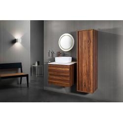 Sally Bathroom Base cabinet 60 cm Garda oak - SLY060.05A - 2