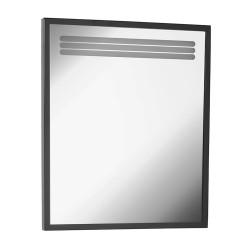 Arya  LED Spiegel - AR065-A1.SS - 0