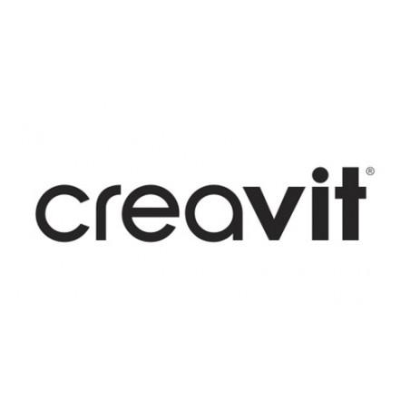 Creavit