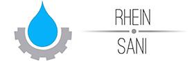 Rhein-Sani GmbH